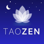 TaoZen – Relax & Sleep Sounds