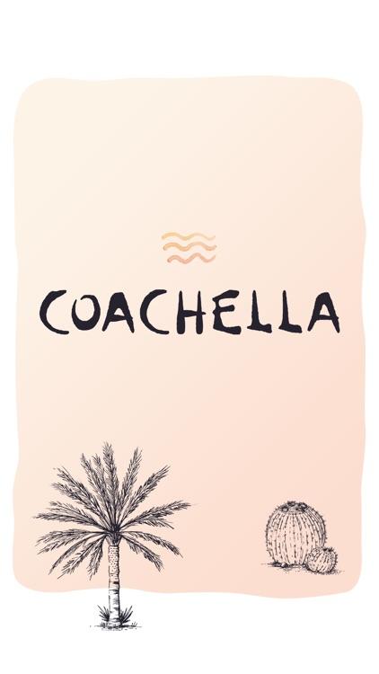 Coachella Official