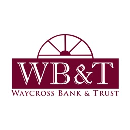 Waycross Bank & Trust Mobile