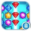 ジュエルマニア™ - iPhoneアプリ