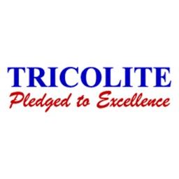 Tricolite App