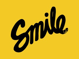 Smile by Phillip