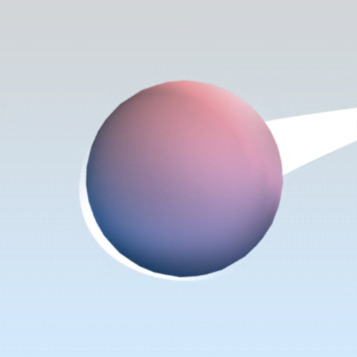 Ball Shooter 3D icon