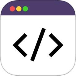 PasteMe - Pastebin Client on the App Store