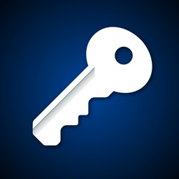 Password Manager Apple Watch App