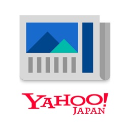 Yahoo!ニュース Apple Watch App