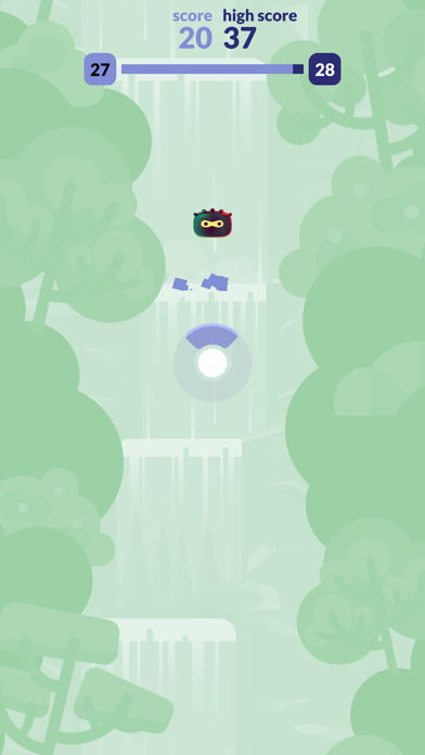 Core Dive! screenshot 3