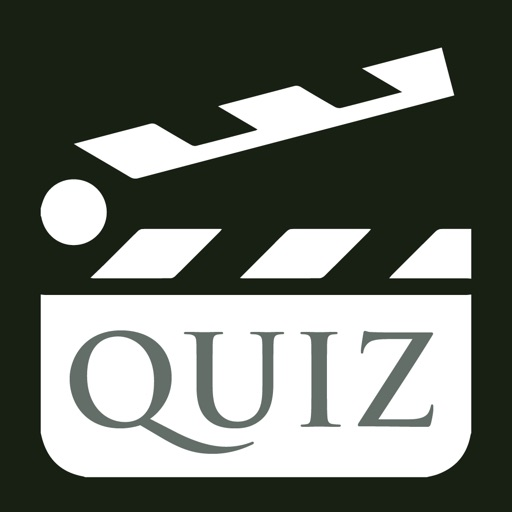 Guess the Movie: Icon Pop Quiz iOS App