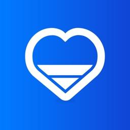 Heart Rate Variability Tracker