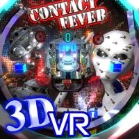 Codes for 3Dパチンコ ビックリキョンC Hack