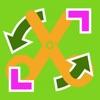 EverClipper Plus - iPadアプリ