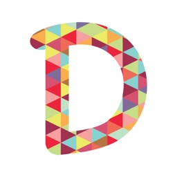 Dubsmash: Create Videos