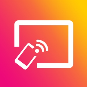 Remote for Fire Stick TV App App Reviews, Free Download