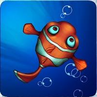 Codes for Swim Dash Hack