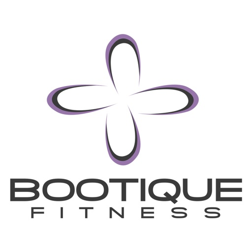 Bootique Fitness