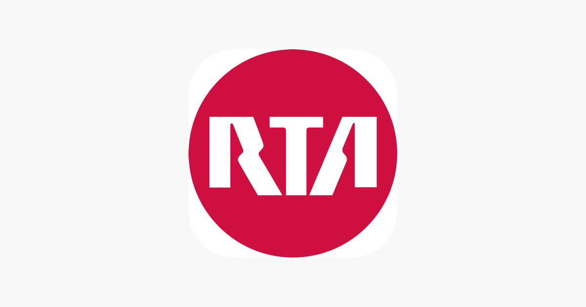 RTA CLE on the App Store