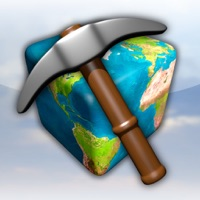Codes for Block Earth Hack