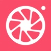 Pomelo – Photo editor & filter Reviews
