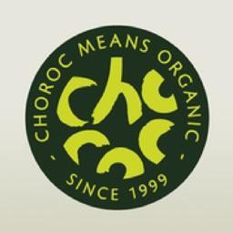 초록마을 CHOROC.COM