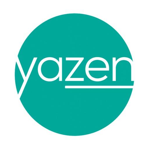 Yazen, forme et bien-etre