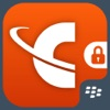 CellTrust SL2™ for BlackBerry® iphone and android app