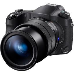 MX Camera