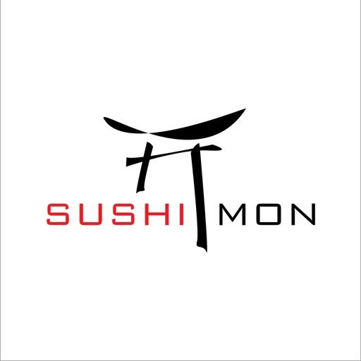 Sushi Mon Chicago