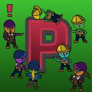 Picofac