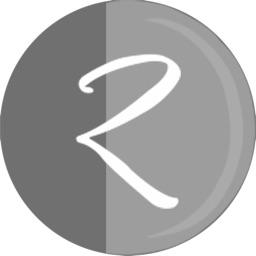 Ruchi Restaurant UAE