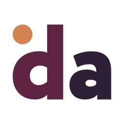 Dadamart: бренды без наценки