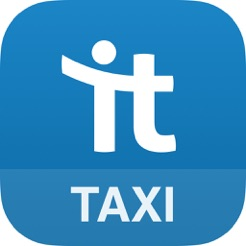 ‎it Taxi