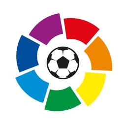 La Liga: Live Soccer Scores