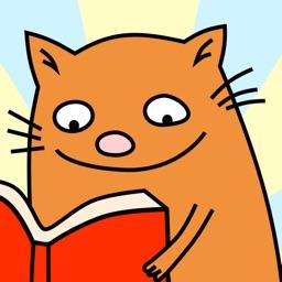 ReadingPal