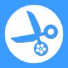Video EditorTool