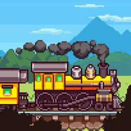 Tiny Rails