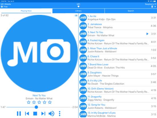 MO 4Media | App Price Drops