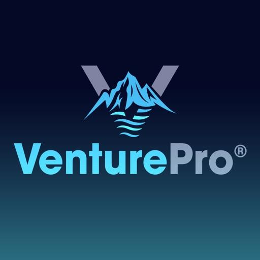 VenturePro