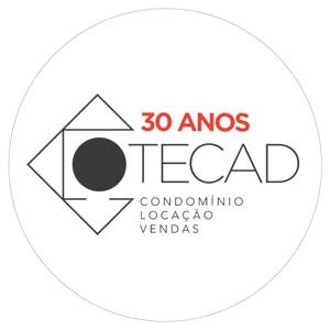 Tecad