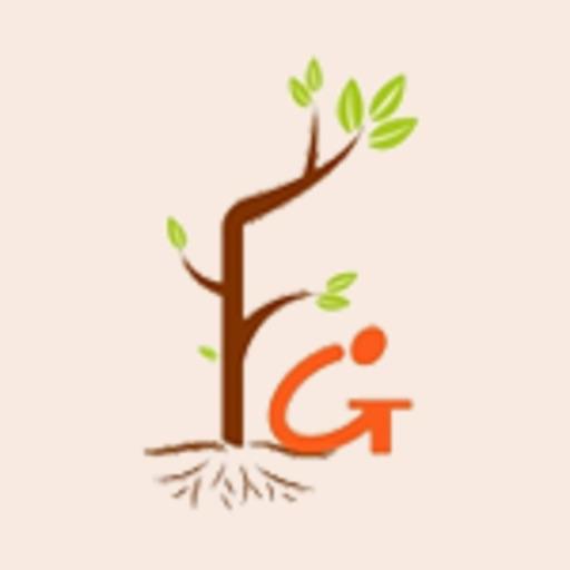 Gurukul Education