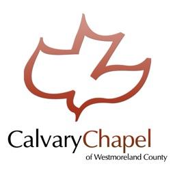 Calvary Chapel of Westmoreland