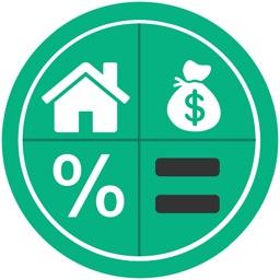 EMI, GST & Loan Calculator