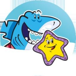 Zed en Sop Zwemles