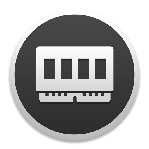 Memory Check - RAM Usage