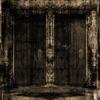 Two Doors - Horror Escape Game - iPhoneアプリ