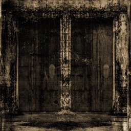 Two Doors - Horror Escape Game