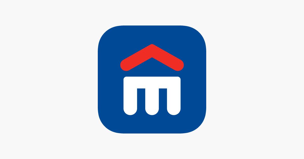 скачать приложение кредит банк восточный дам кредит под расписку челябинск