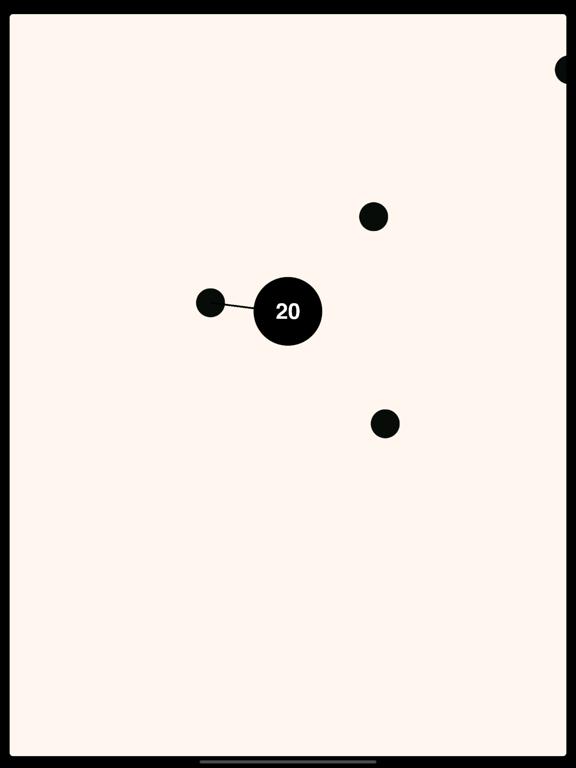 ba-ipad-2