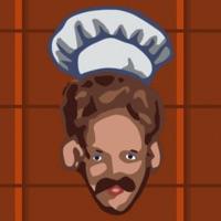 Codes for Papa Luigi's Pizza Hack