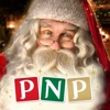 PNP – Portable North Pole™