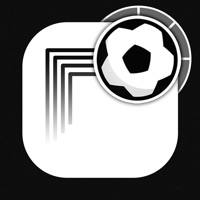 Codes for Soccer Hero Tap To Goal Hack
